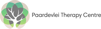 Paardevlei Therapy Centre Logo
